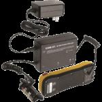 sada nabíjecích baterií Flex EX