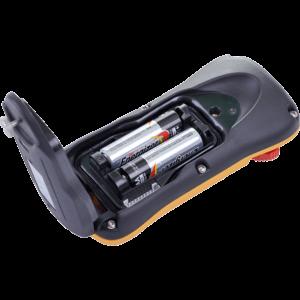 baterie vysílače Flex ECO