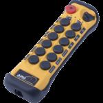 Vysílač Flex EX2 12
