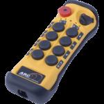 Vysílač Flex EX2 8
