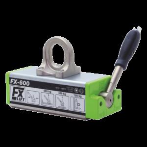 magnet FX-LIFT