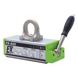Univerzální permanentní magnet FX