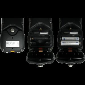 baterie Flex EX2