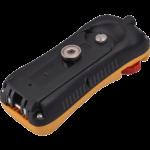 magnet vysílače Flex HANDY