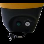 vypínač s klíčem vysílače Flex 2JX