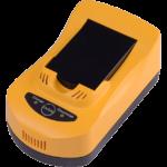 nabíječka baterií Flex 2JX
