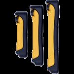 pryžový chránič vysílače Flex EX